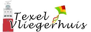 Texel Vliegerhuis Logo